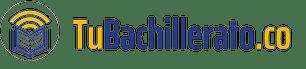 TuBachillerato Logo
