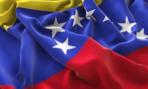 Validación del bachillerato para ciudadanos venezolanos v2