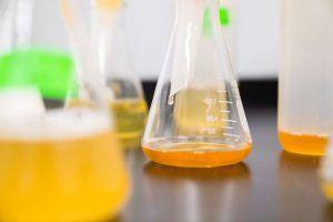 Bases de química elevate-uZStJYqgwY0-unsplash (1)
